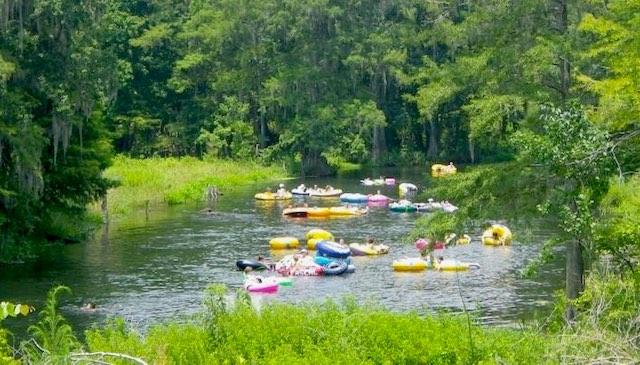 Ichetucknee-FloridaStateParks-640