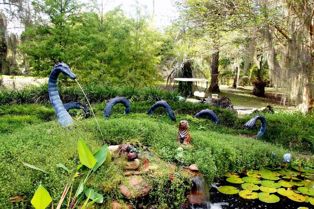 Kanapaha-Botanical-Gardens-66