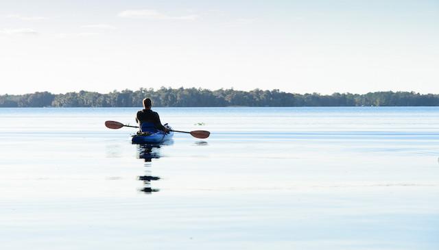LakeSantaFe-Flickr-ScottTJoiner-640