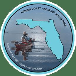 Hidden Coast Paddling Adventure