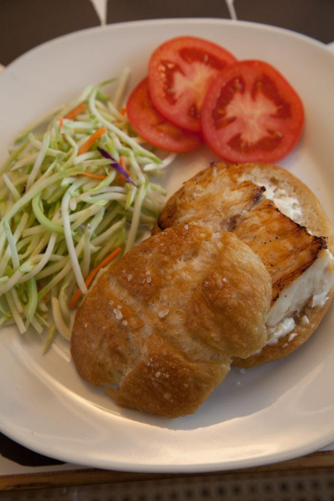 pretzel_sandwich-2