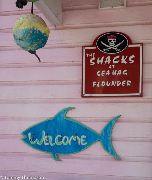 shacks-1