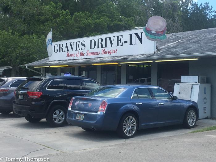 graves-1