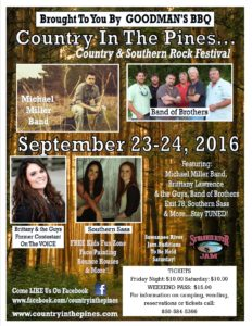 country-in-the-pines-2016-flyer-music
