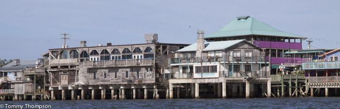ck_waterfront-1