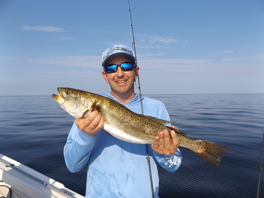 Bull Red Charters