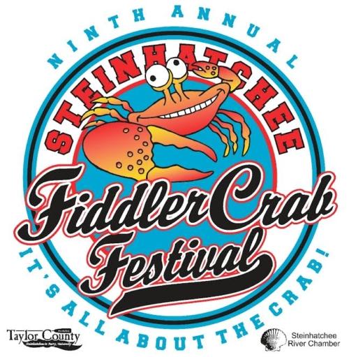 Fiddler Crab Festival 2017