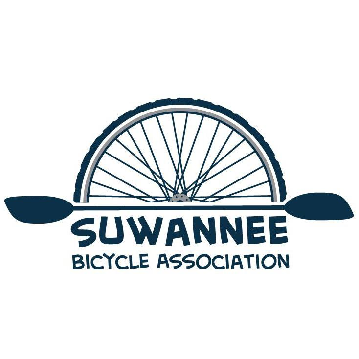 Suwannee Fat Tire Festival