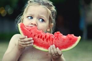 Jefferson County Watermelon Festival