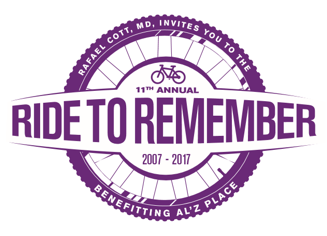 Ride to Remember 11