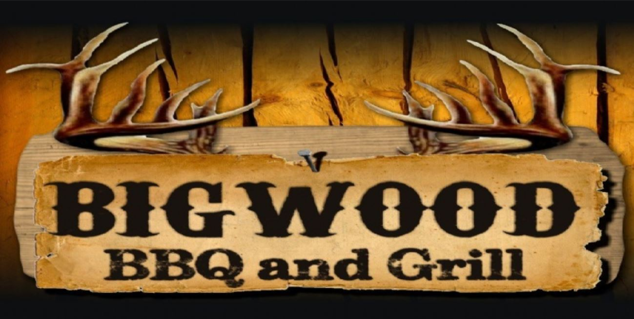Big Wood BBQ and Grill