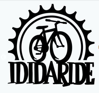 IDIDARIDE