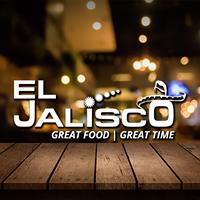 El Jalisco