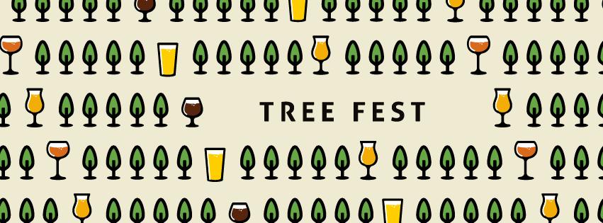 Tree Fest 2018