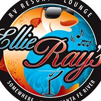 Ellie Ray's RV Resort and Lounge