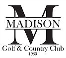 Madison Golf and Country Club