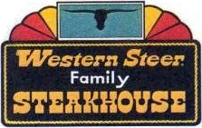 Western Steer Family Steakhouse