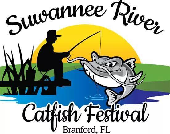Suwannee River Catfish Festival