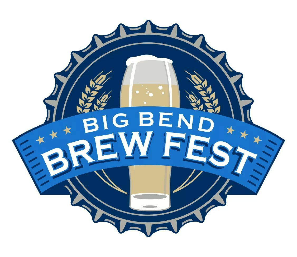 Don't Miss the Inaugural (First, Premiere, First Annual!) Big Bend Brewfest in Perry, FL, March 3, 2018