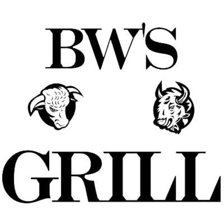 BWs Grill