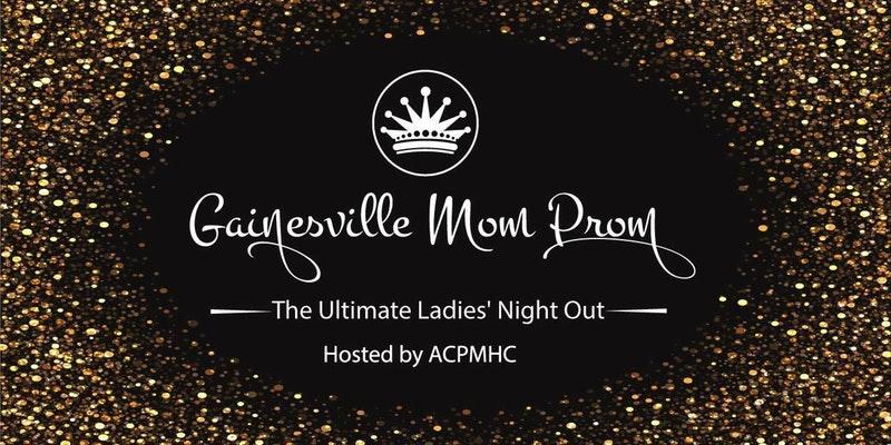 Gainesville Mom Prom