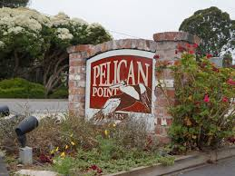 Pelican Point Inn