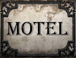 Servilla Motel