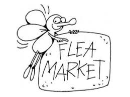 Perry Flea Market