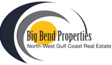 Big Bend Properties