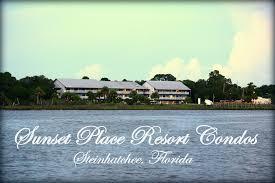 Sunset Place Resort