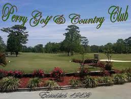 Perry Golf and Country Club