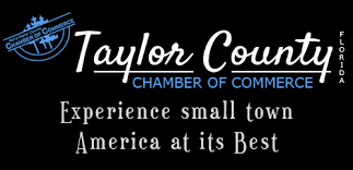Perry/Taylor Chamber of Commerce