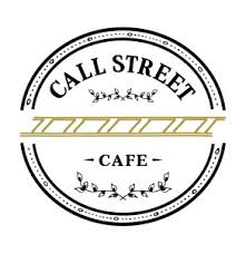 Call Street Cafe