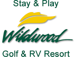 Wildwood Golf and RV Resort