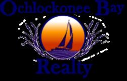 Ochlockonee Bay Realty