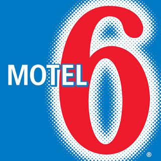 Motel 6 Starke