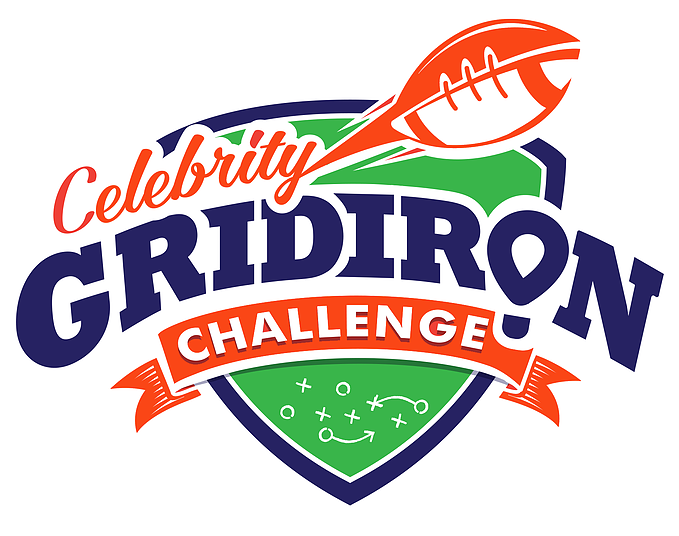 2nd Annual UF Health Celebrity Gridiron Challenge