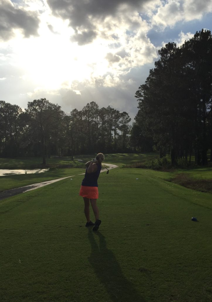 Quail Heights Lodge and Country Club