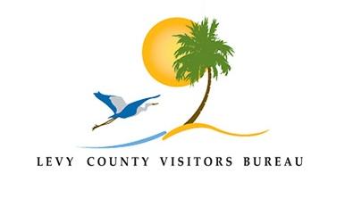 Levy County Visitors Bureau