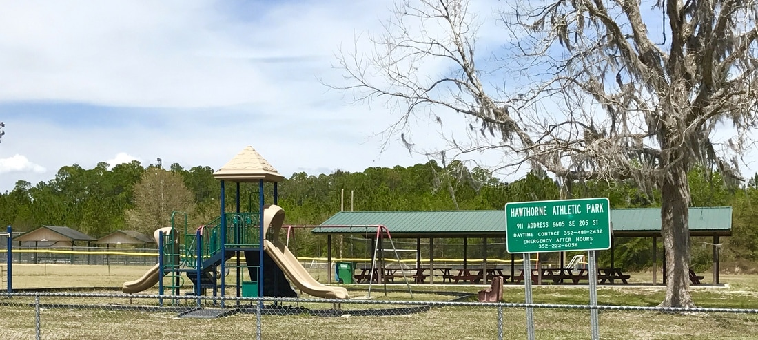 Lindsey-Phillips Park