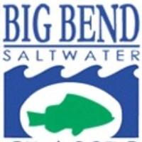 Big Bend Saltwater Classic