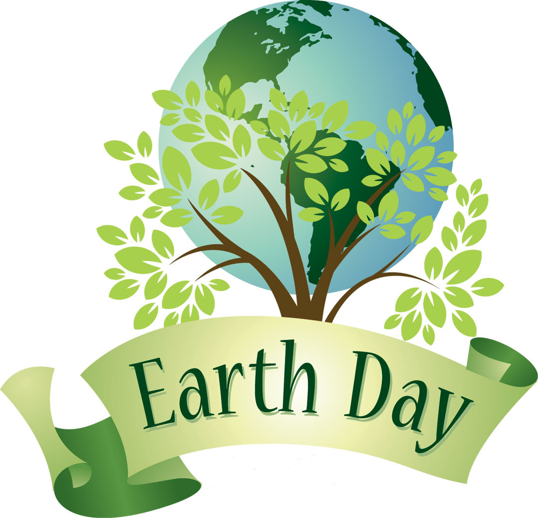 Earth Day & Heritage Nursery Plant Sale - Celebrate Earth Day