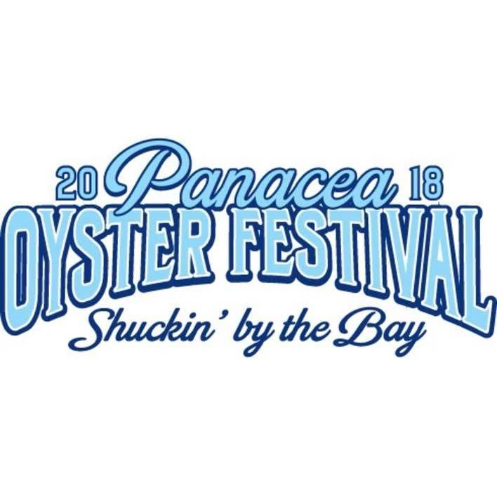 Panacea Oyster Festival
