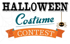 Trunk-or-Treat & Costume Contest