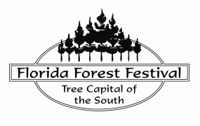 63rd Annual Florida Forest Festival