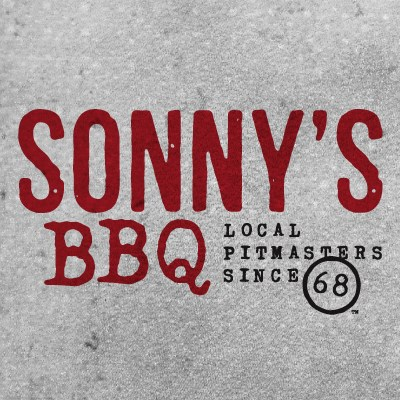 Sonny's BBQ, Lake City