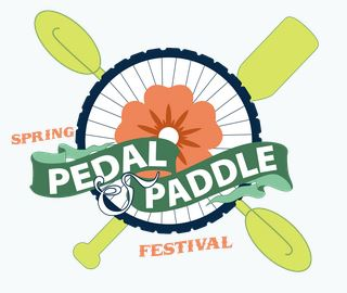 Suwannee Pedal 'n Paddle Festival, 2019