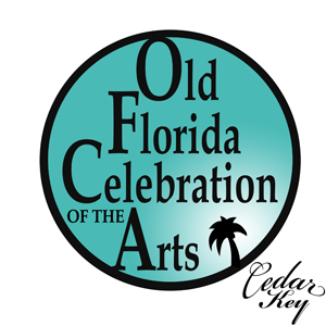 The Old Florida Celebration of the Arts