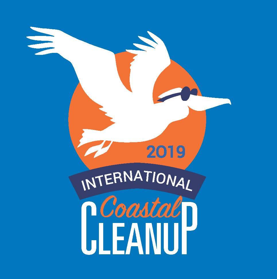 Cedar Key International Coastal Cleanup