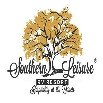 Southern Leisure RV Resort
